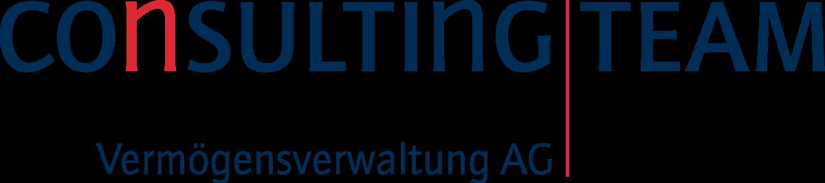 Consulting Team - Vermögensverwaltungs AG