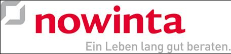 nowinta - Ein Leben lang gut beraten.